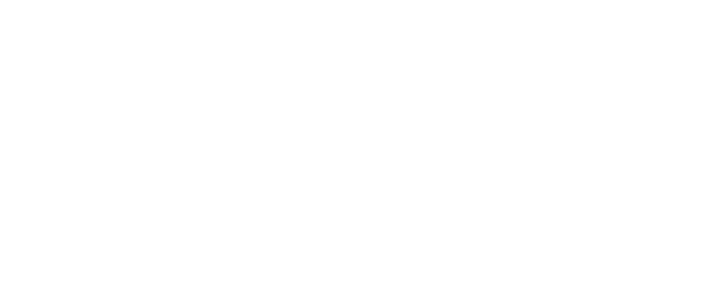 Board Certified - Personal Injury Trial Law